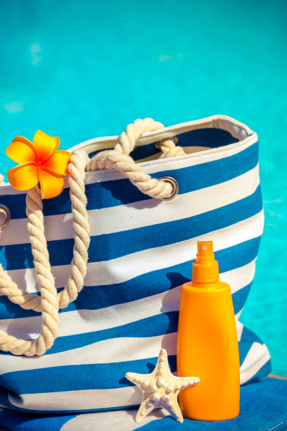 Sommer vacation – Foto