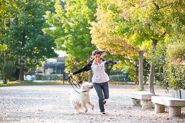 Summer walk with the dog picture id513809740?b=1&k=6&m=513809740&s=612x612&h=dga73tex8ihh mxy sy9ijl2xyaayysdnfbvi4l1hzw=