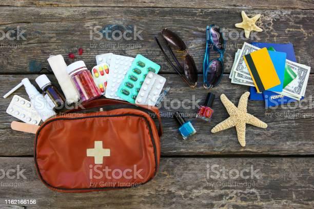 Summer womens beach accessories for your sea holiday and first aid picture id1162166156?b=1&k=6&m=1162166156&s=612x612&h=u87spjlw5kuzikdg1lhg opjfykav cf4qnzkiyftdm=