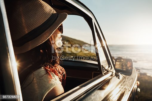 695470496istockphoto Summer's here and you know what that means 937326822