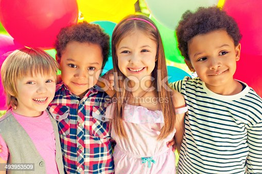 istock Summer-time 493953509