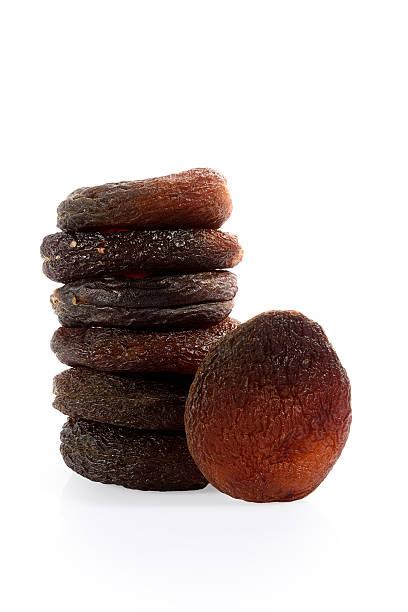 Abricots séchée - Photo