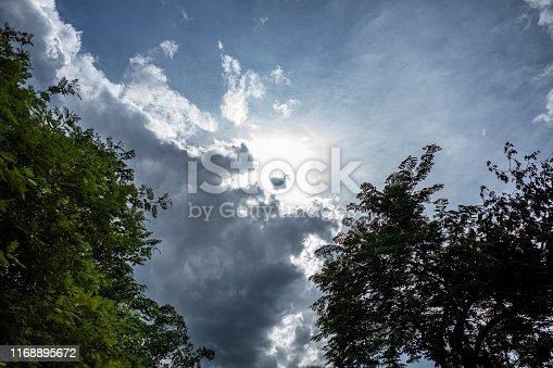 Sun Hide