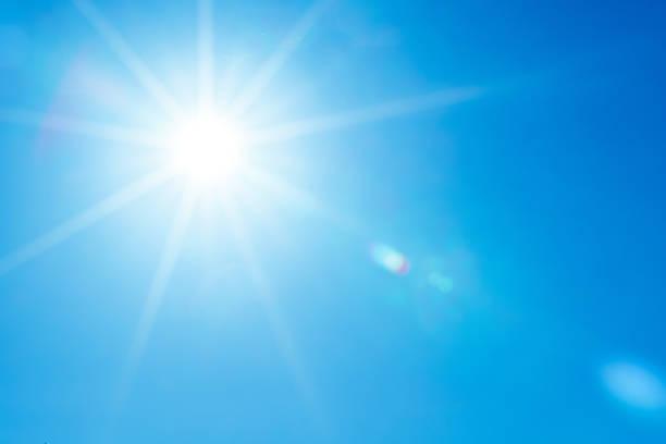 太陽光 - 太陽の光 ストックフォトと画像
