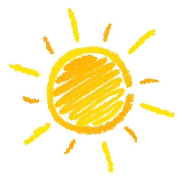 sun - 卡通 個照片及圖片檔