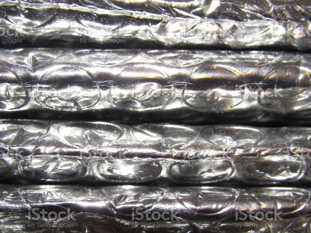 Sun shield stock photo