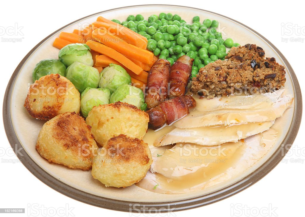 Niedziela Pieczony Kurczak Obiad Zdjecia Stockowe I Wiecej Obrazow