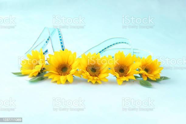 Sunflower headerfooter picture id1237711069?b=1&k=6&m=1237711069&s=612x612&h=0wnubbgu0moaqcwq3nqytgpwzaj2cafmnj3casceghu=