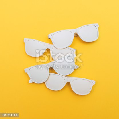 640200626istockphoto sunglasses for hipsters 637890990