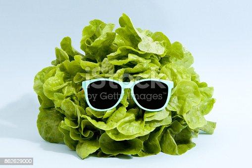 istock sunglasses lettuce 862629000