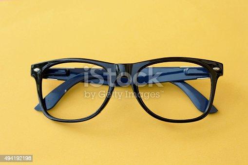 istock Sunglasses 494192198