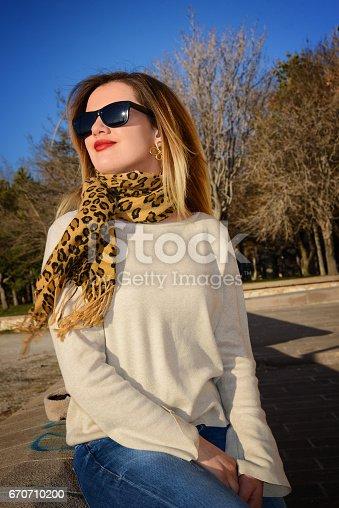 istock sunglasses 670710200