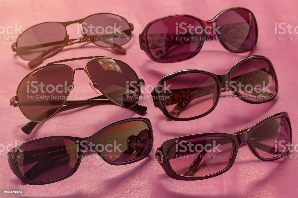 1b4f7ed228c2 sunglasses shop with unique sale lenses on discount for online fashion  accessory shop. royalty-