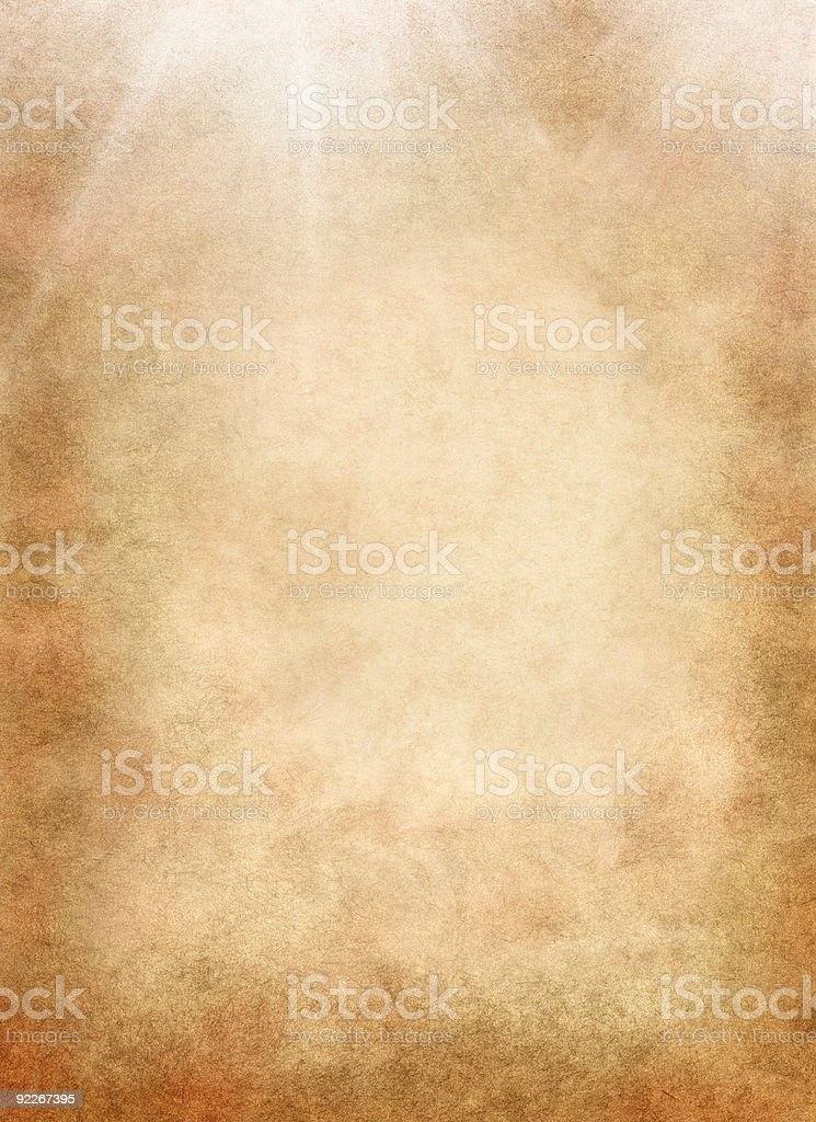 Sunlight and Texture Background royalty-free stock photo