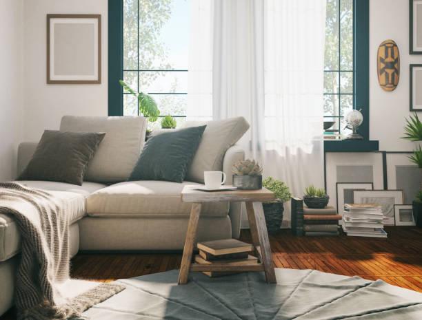 Sunlight living room picture id1134293954?b=1&k=6&m=1134293954&s=612x612&w=0&h=qd3cmnkhx9vkx9xfnvliqzifu8897yg7t29rg7 8vbi=