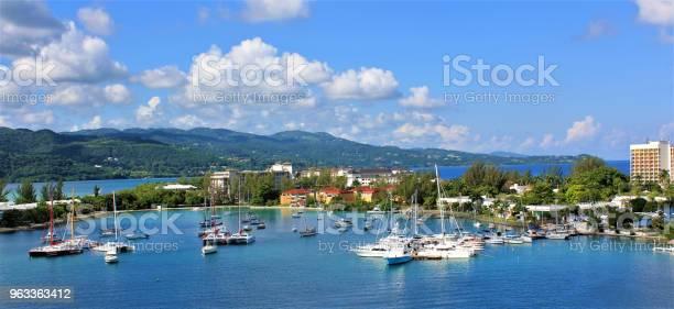 Sunny day in a caribbean paradise montego bay jamaica picture id963363412?b=1&k=6&m=963363412&s=612x612&h=jjb n0gwv8dy9l1a8 tvxy1fnm5zlr9phtyqmb5 tea=