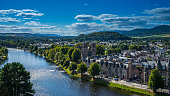 istock Sunny Inverness 1130531706