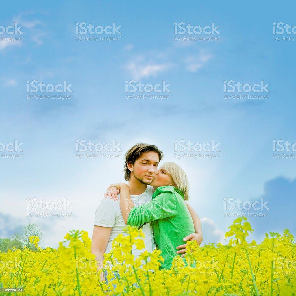 Kiss sunny Jim Cornette