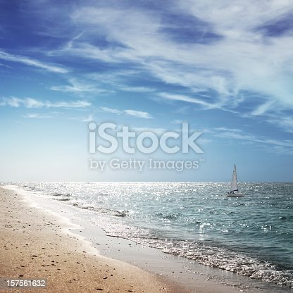 Optimistic sunny summer landscape with sea beach, blue sky and small sailer [url=http://www.istockphoto.com/file_search.php?action=file&lightboxID=7504693][img]https://lh4.googleusercontent.com/-EmMI74-447g/UJlum89G5UI/AAAAAAAAAEQ/B4WQb0essMQ/s380/ln.jpg[/img][/url] More beautiful landscapes: [url=file_closeup?id=13312789][img]file_thumbview?id=13312789[/img][/url] [url=file_closeup?id=13841132][img]file_thumbview?id=13841132[/img][/url] [url=file_closeup?id=11467809][img]file_thumbview?id=11467809[/img][/url] [url=file_closeup?id=11737105][img]file_thumbview?id=11737105[/img][/url]   [url=file_closeup?id=14127668][img]file_thumbview?id=14127668[/img][/url] [url=file_closeup?id=11839099][img]file_thumbview?id=11839099[/img][/url] [url=file_closeup?id=12208732][img]file_thumbview?id=12208732[/img][/url]  [url=file_closeup?id=11873568][img]file_thumbview?id=11873568[/img][/url] [url=file_closeup?id=11872681][img]file_thumbview?id=11872681[/img][/url]
