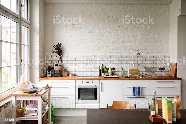 Sunny white european kitchen picture id155438102?b=1&k=6&m=155438102&s=612x612&h=3cqt43 rmpdw yxp7k4t084hzoeymymgmihbj9sdzhq=