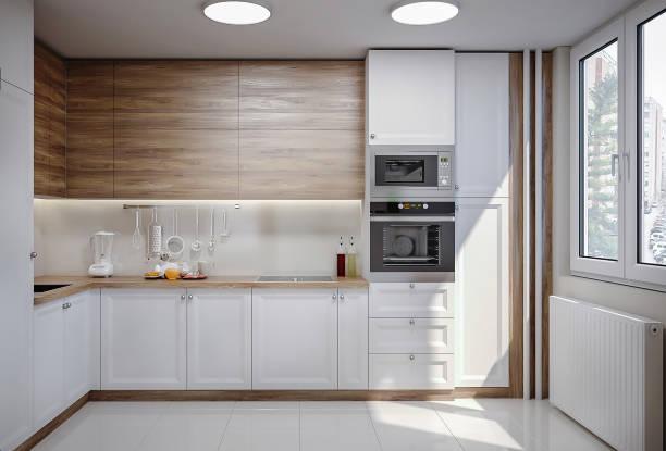 Sunny white modern domestic kitchen picture id946039334?b=1&k=6&m=946039334&s=612x612&w=0&h=cd7sa4sovisqrv1t7ffdfjzwemcjcdh ritz0 u7f5e=