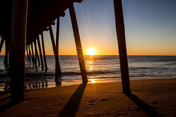 Best buy resume application virginia beach