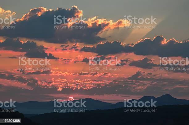 Sunrise in the sierra de bejar picture id179504368?b=1&k=6&m=179504368&s=612x612&h=xxy0zohw2x7t6lvnxopnoad2r b4put7gvk2p3teekq=