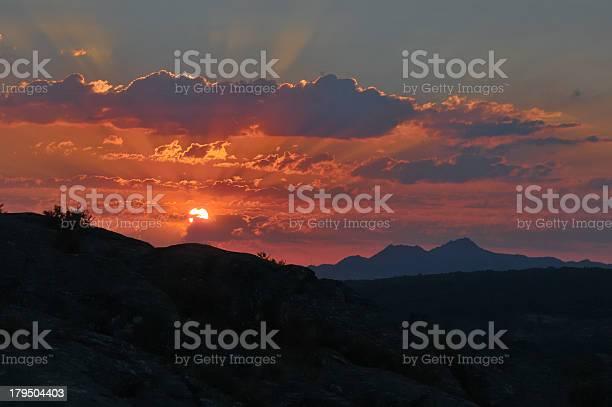 Sunrise in the sierra de bejar picture id179504403?b=1&k=6&m=179504403&s=612x612&h=fnu cm guit6gdymopfvzc b fxebiyjnm0lcvjves4=