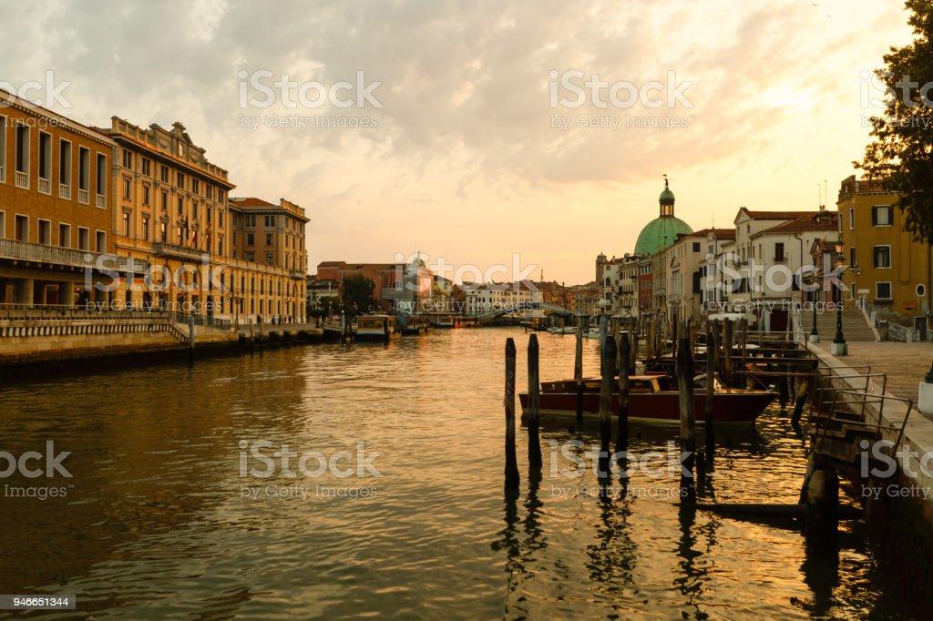Sluts Venice