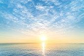 istock Sunrise 531253600