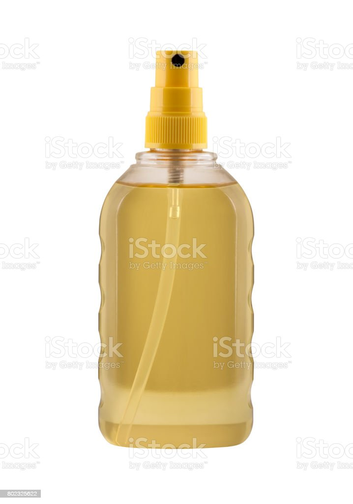 sunscreen stock photo