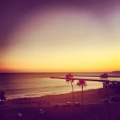 Sunset at Corona Del Marhttp://www.twodozendesign.info/i/1.png