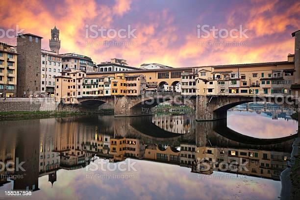 Sunset in ponte vecchio picture id155387898?b=1&k=6&m=155387898&s=612x612&h=s0d6r e8kowbdymnpza4argognnnbbis plkqi4ej0s=