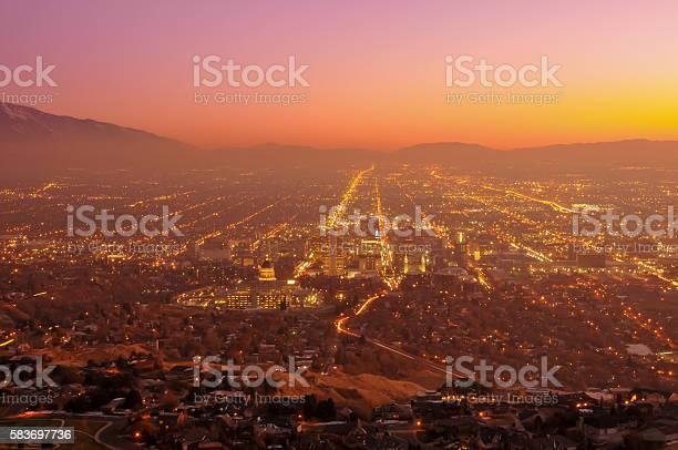 Sunset in utah picture id583697736?b=1&k=6&m=583697736&s=612x612&h=cwkpjqkczr qmzsgl9iz5xy 3ri bt b7 or3vkcybg=