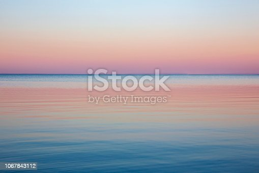 Water, Sea, Backgrounds, Wave - Water, Nature,lake