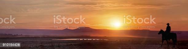 Photo of Sunset panorama in Durban