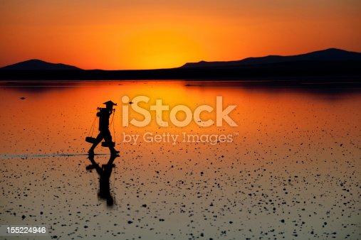 istock sunset 155224946