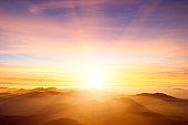 istock sunset 157727724