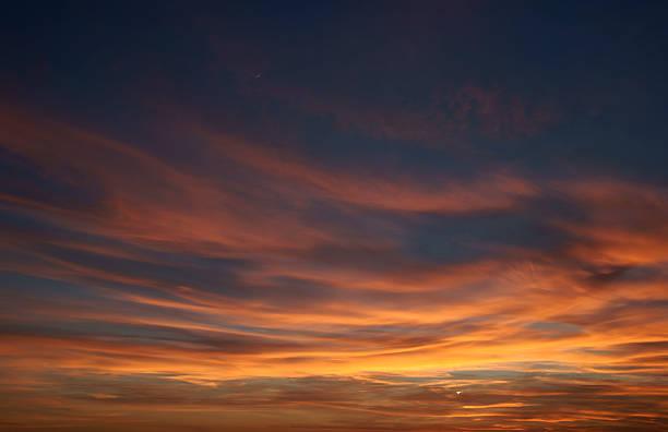 sunset - adomer stok fotoğraflar ve resimler