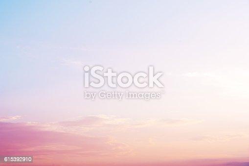 istock sunset sky 615392910