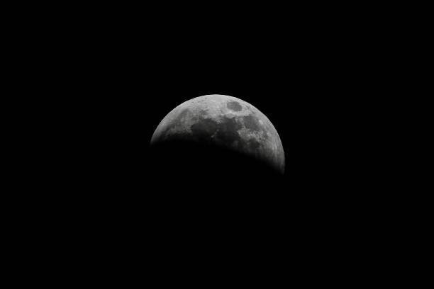 blood moon january 2019 michigan - photo #35