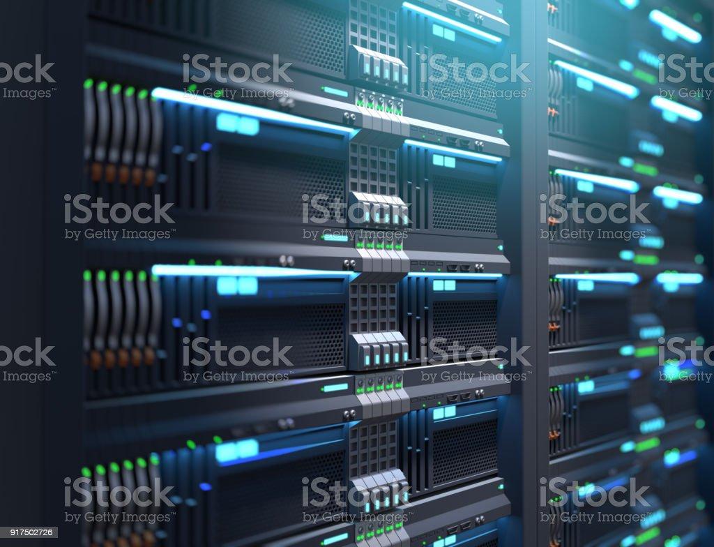 rear iso server racksolutions racks rack portable