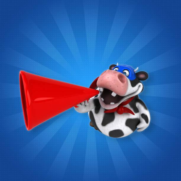 Super cow 3d illustration picture id646368632?b=1&k=6&m=646368632&s=612x612&w=0&h=agozeeocmumhzjymhogfhd1q8qx5t5yi2ascqplwy c=