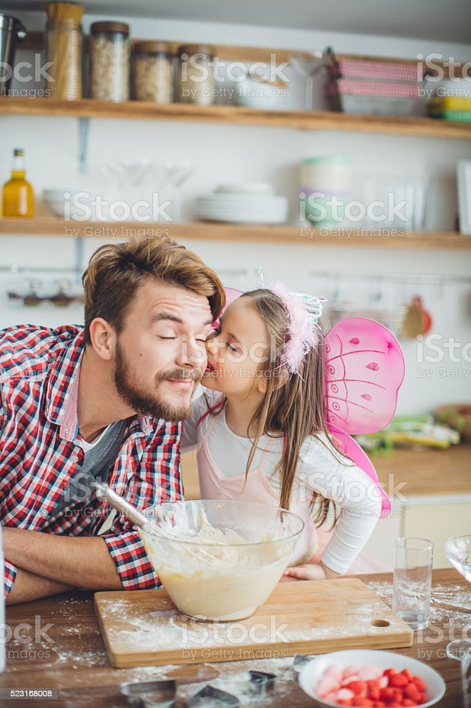 Super Vater – Foto