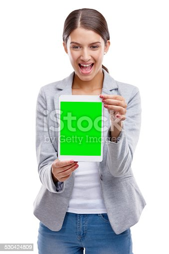 538883870istockphoto Super excited about this site 530424809