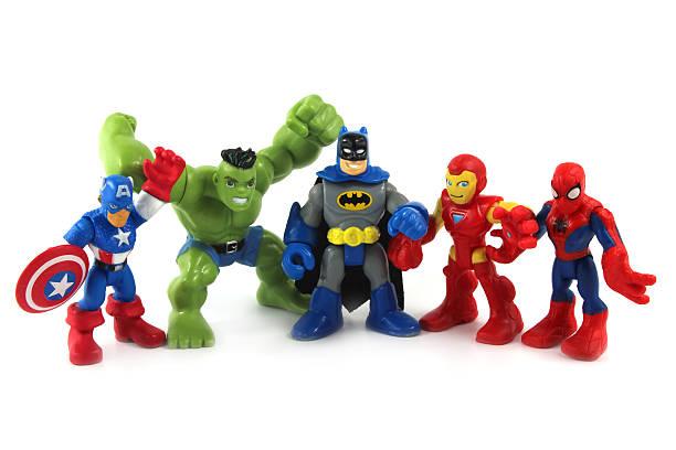 Super hero squad toys figurines marvel comics picture id490609521?b=1&k=6&m=490609521&s=612x612&w=0&h=hoke9nyjmcmr0u8g81hbp8dhisdlloxxv5qjvbivz w=