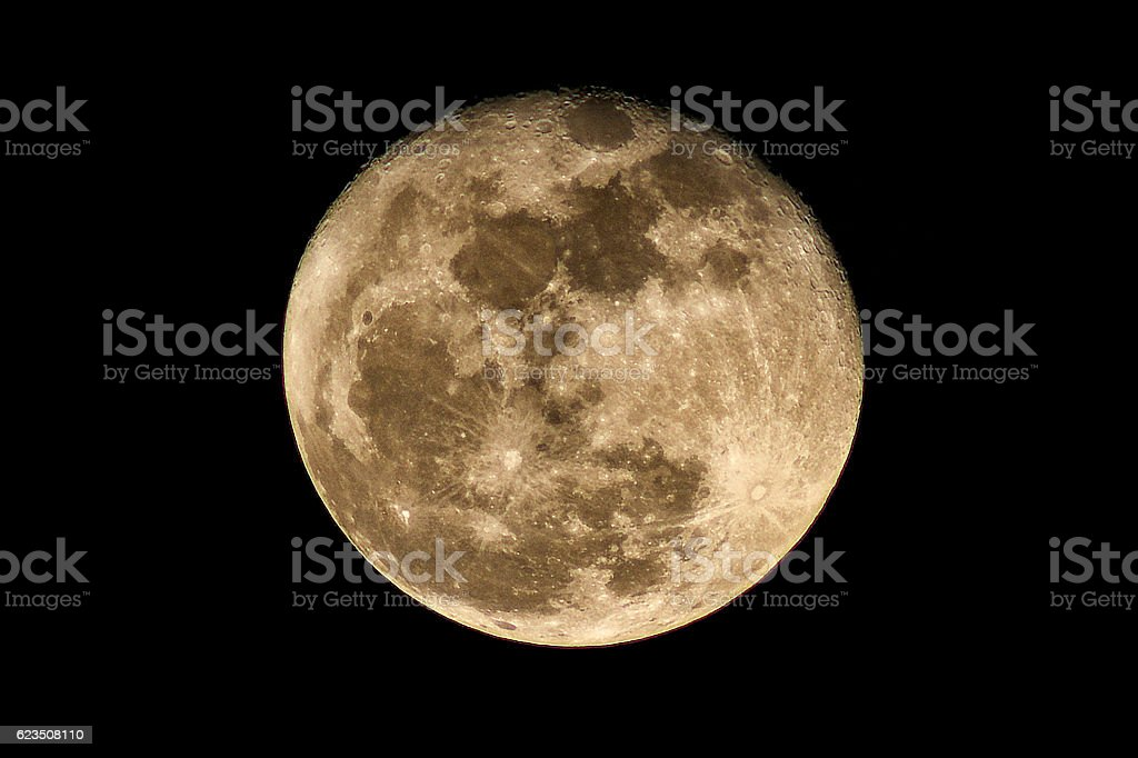 A supermoon is the coincidence of a full moon or a new moon with the...