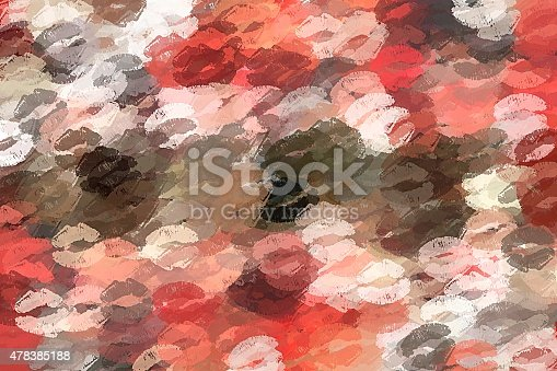 856575766istockphoto super sexy kiss background 478385188