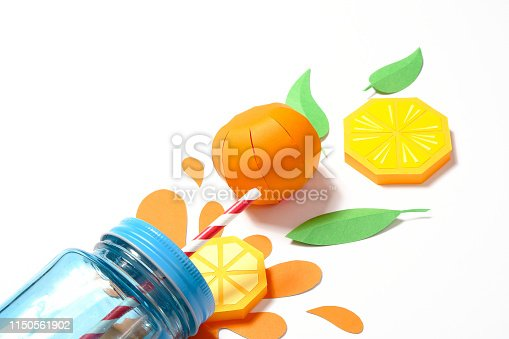 istock Superfood healthy detox and diet food concept. 1150561902