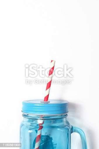 istock Superfood healthy detox and diet food concept. 1150561903